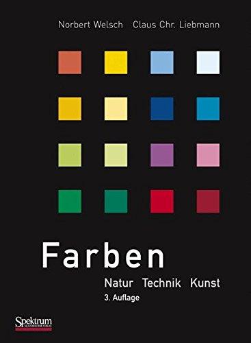 farben-natur-technik-kunst