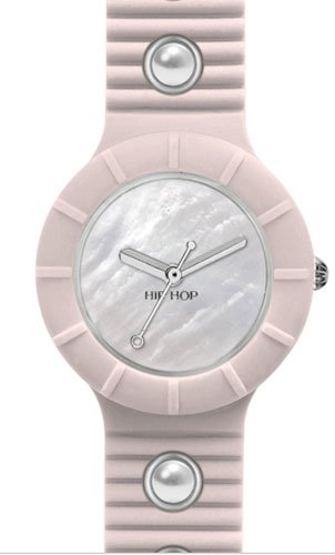 orologio-breil-hip-hop-pearls-donna-solo-tempo-power-puff-hwu0490