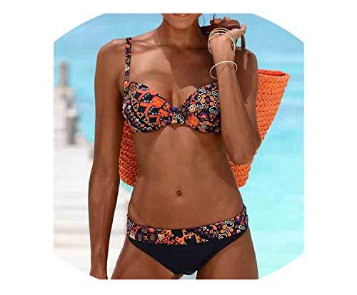 f1465cb107f3 Catalogo prodotti every one bikini sexy 2019