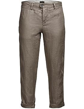 Jack & Jones - Pantalón - para hombre