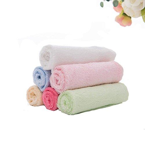 bluestar-beb-paos-de-bamb-100-natural-suave-absorbente-toallas-para-beb-para-piel-sensible-baby-show