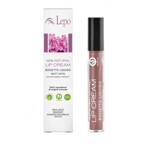 lippenstift-flussigkeit-natural-lip-cream-02-rosa-intenso-lepo