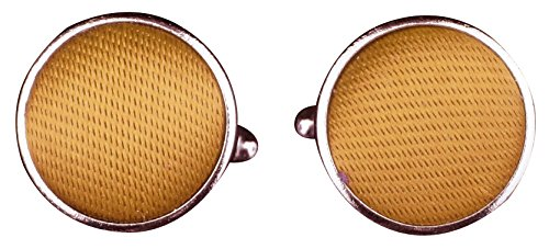 high-quality-mens-cufflinks-in-30-colours-matching-woven-silky-satin-ties-available-rose-gold-cuffli