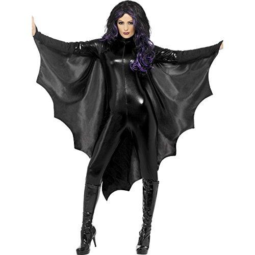Adult-Black-Bat-Wings