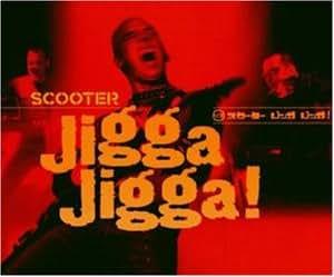 Jigga Jigga !