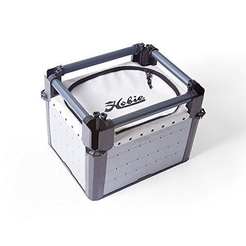 hobie-h-crate-soft-cover-72020097-by-hobie
