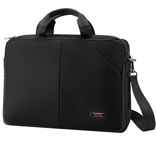 plemo-funda-maletines-negro-protectora-para-portatil-maletin-para-macbook-pro-macbook-air-notebook-y
