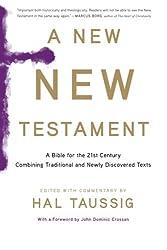 New New Testament, A