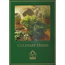 Culinary herbs (Complete gardener's library)