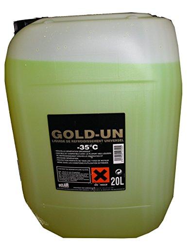 liquide-de-refroidissement-permanent-universel-gold-35c-jaune-bidon-20-litres