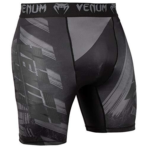 Venum AMRAP Pantalones Cortos De Compresión