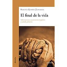 Final de la vida,El (dBolsillo nº 885)
