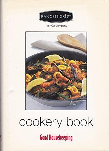 good-housekeeping-rangemaster-cookery-book