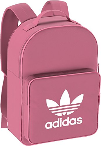 adidas-Classic-Trefoil-Rucksack-Easy-Pink-S17-40-x-30-x-20-cm