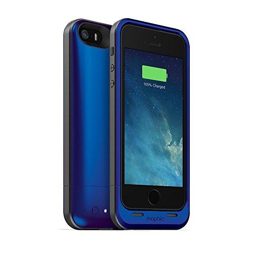 mophie-juice-pack-air-protectora-azul-fundas-para-telfonos-mviles