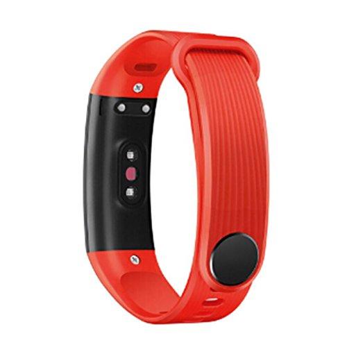 Für Xiaomi Mi Armband 2 Smart-armband-armband 2 Sport Strap Atmungsaktive Armband Armband Mi 2 Band Zwei-farbe Silikon Strap Um Das KöRpergewicht Zu Reduzieren Und Das Leben Zu VerläNgern Intelligente Elektronik Tragbare Geräte