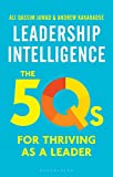 Leadership Intelligence - The 5qs for Thriving As a Leader