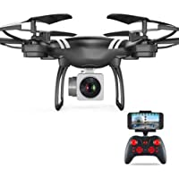 Price comparsion for wlgreatsp Four Axes Remote Control Aircraft Birthday Gift White Red Gadgets Xmas Gift