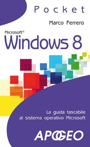 Windows 8 (Pocket)