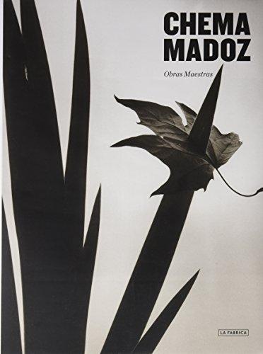 Chema Madoz (OBRAS MAESTRAS) por CHEMA MADOZ