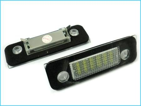 kit-luci-targa-led-ford-fiesta-fusion-mondeo-mk2-bianco-canbus-no-errore