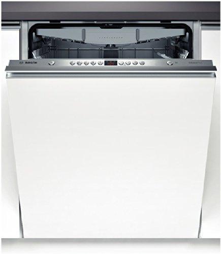 bosch-smv58l50eu-totalmente-integrado-13espacios-a-lavavajilla-lavavajillas-totalmente-integrado-ace