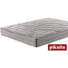 Amazon.es: colchon 105x190   Pikolin