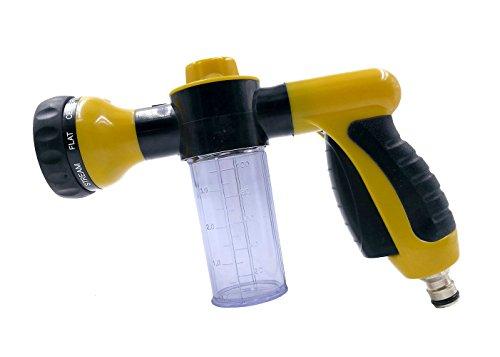 broloyalty-schaum-wasser-spray-gun-8-in-1-multifunktions-garten-schlauch-duse-spruher-fur-auto-wasch