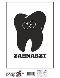 T Shirt E741 Comic Design Wilder Hai Mit Spitzen Zahnen Im Meer
