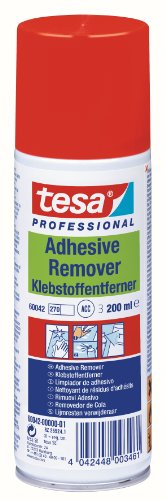 tesa-60042-200ml-spray-adhesive-remover