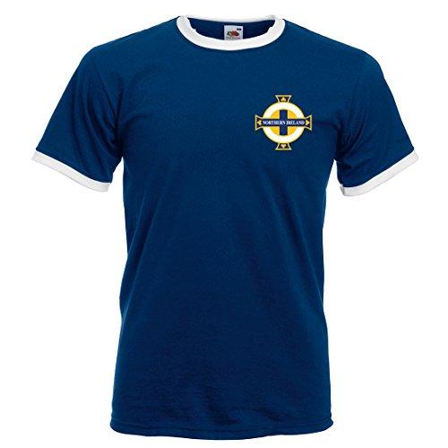 herren-t-shirt-northern-ireland-george-best