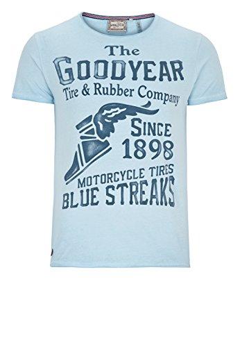 goodyear-herren-comfort-fit-t-shirt-marlin-gr-xxxl