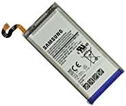 samsung galaxy s7 Replacement Battery