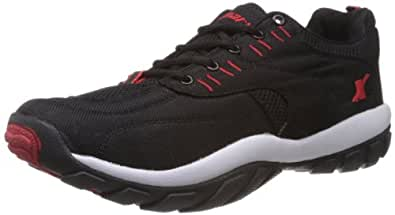 a8c74d93eb038 Sparx Men s Running Shoes  Buy Online at Low Prices in India - Amazon.in