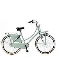 Fahrradschlauch f/ür Fat Bike 26 x 4,0-4,90 Chaoyang Ventil America Schrader Luftschlauch 26 Zoll
