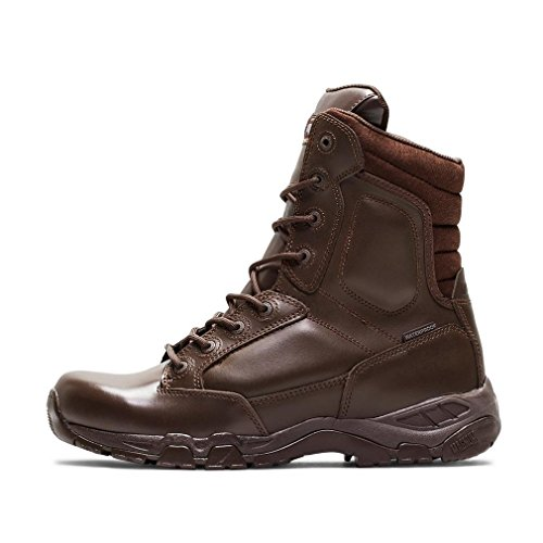 Magnum Viper Pro Leather WaterprooMen 's Boot