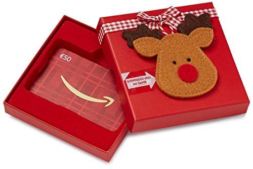 Chèques-cadeaux et Cartes cadeaux Amazon Boutique chèques-cadeaux