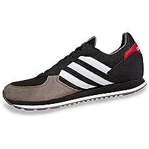 zapatillas adidas hombre 42