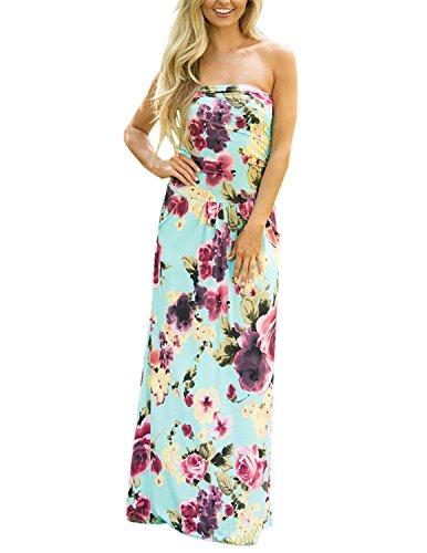 3ccce0d93800 ▷ Vestidos novia Boho Chic baratos | Lo mejor de 2019