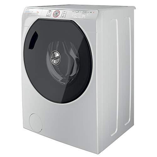 Hoover AWMPD69LH7 9KG WiFi Washing Machine