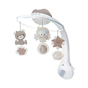 B KIDS bk-04915–Baby Cot mobiles (AAA)