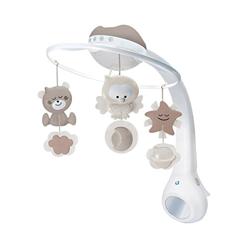 B Kids BK-04915 Mobile für Kinder