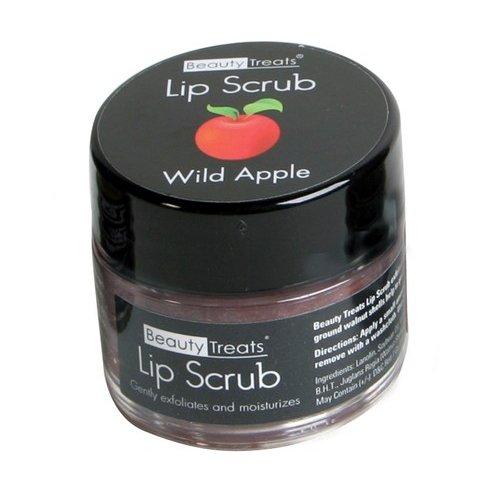 beauty-treats-lip-scrub-wild-apple