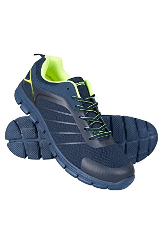 mountain-warehouse-boost-mens-sneakers-navy-11-uk