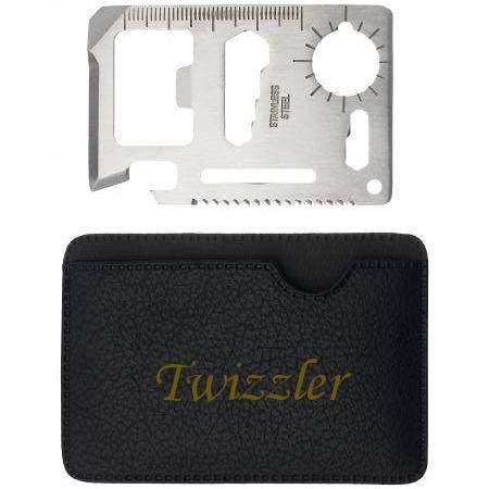 herramienta-multifuncion-de-bolsillo-con-estuche-con-nombre-grabado-twizzler-nombre-de-pila-apellido