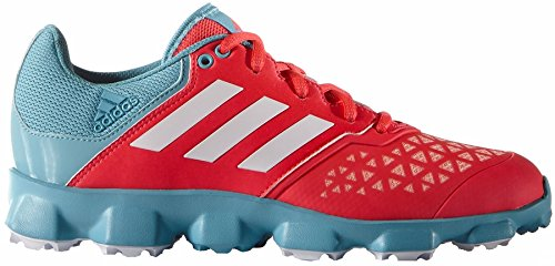 adidas-hockey-flex-2-womens-scarpe-ss17-38