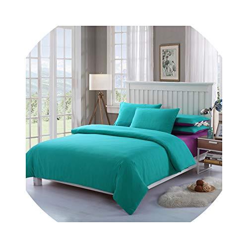 Pumpkin-Kaariage Bedspread Tagesdecken-Set für Doppelbett, Doppelbett, King-Size, 2 Kissenbezüge, 1 Bettdeckenbezug, 4 Stück, Orange, Twin (Chenille-patchwork-bettdecke)