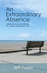 An Extraordinary Absence (English Edition)