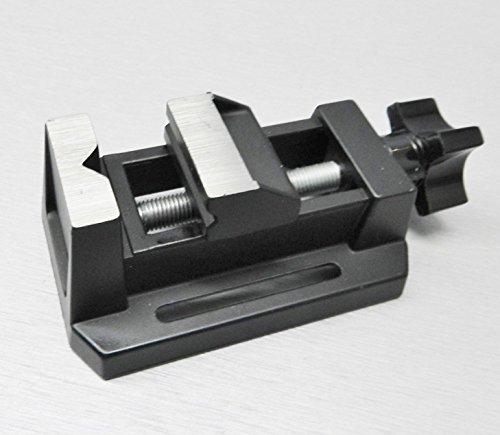 Mini Vise Foredom Table Vise Handy morsa per Bench & drill Press–Jewelers hobby (e 13)