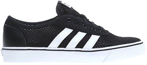 f4505194c8130 Adidas f37324 Skateboarding Men S Adi Ease Clima Black White ...